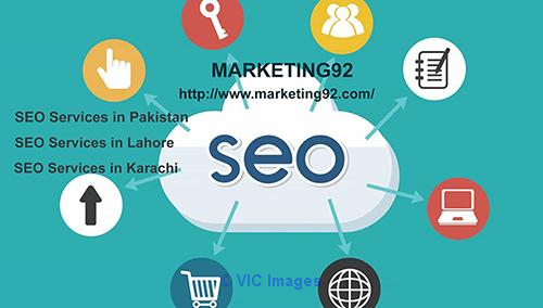 SEO Expert in Lahore Regina, Saskatchewan, Canada Classifieds